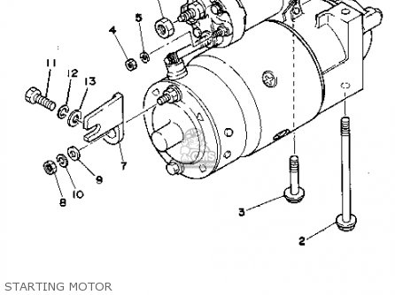 Racing Thermostat Housing Fan Housing Wiring Diagram ~ Odicis