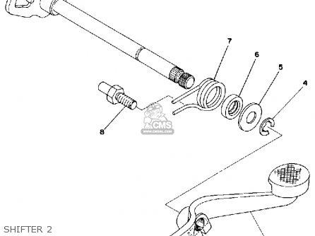Rd400 Wiring Diagram 1977