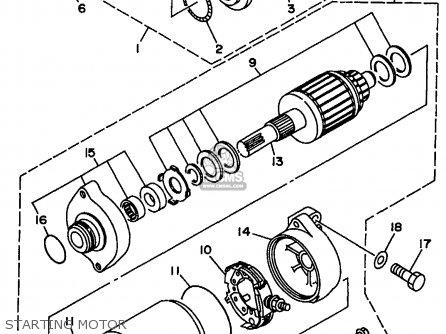 Manual G16a