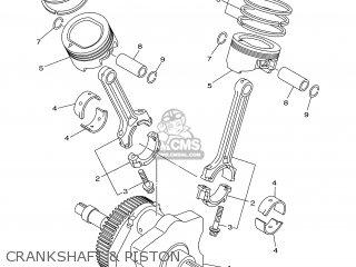 Yamaha MT01 2006 5YU3 BELGIUM 1E5YU-300E1 parts lists and