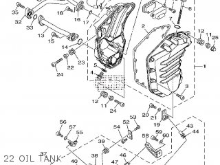Yamaha MT01S 2009 5YUR EUROPE 1H5YU-300EA parts lists and