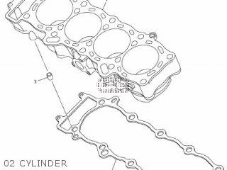Yamaha Mtn1000 Mt10 2016 B671 Europe 1rb67-300e1 parts