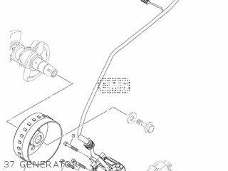 Yamaha MTN850-A MT-09 ABS 2018 BS29 EUROPE 1TBS2-300E1