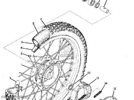 Honda 6 Pin Cdi Wiring Diagram 12 Pin Wiring Diagram