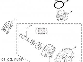 Yamaha Cygnus Wiring Diagram