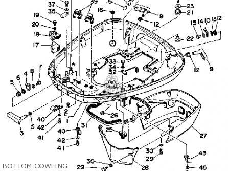 Yamaha Excel Iii Wiring Diagram