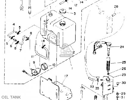 1990 Ford F 250 Fuel Tank Diagram, 1990, Free Engine Image