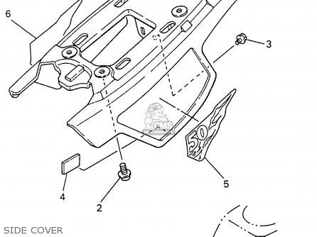 Honda Cb350f Engine, Honda, Free Engine Image For User