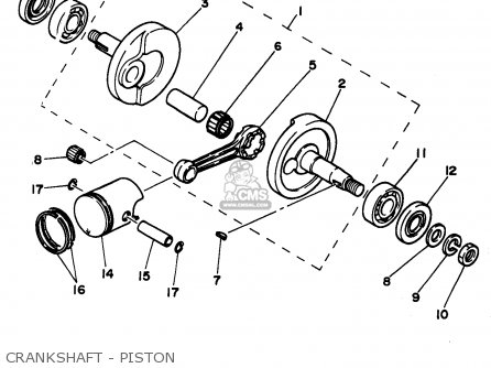 Yamaha PW50-1 1998 (W) USA parts lists and schematics