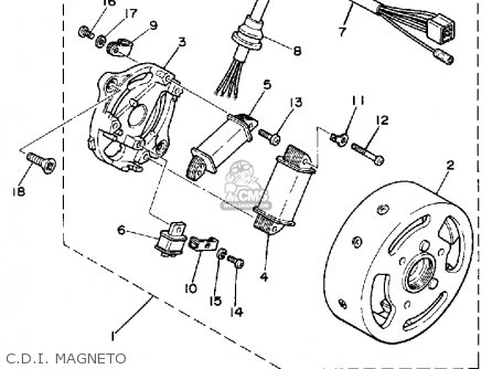 Yamaha Xs650 Wiring Diagram 1979 Xs650 Wiring Diagram
