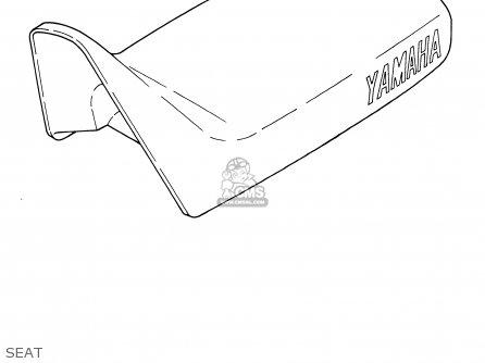 Yamaha PW50 2002 (2) USA parts lists and schematics