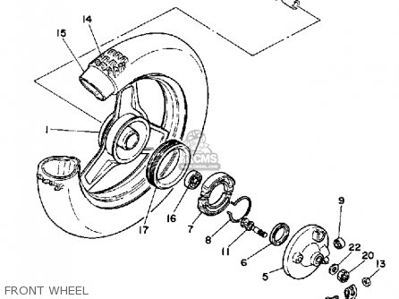 Polaris Drive Clutch Diagram Polaris Clutch Parts Wiring