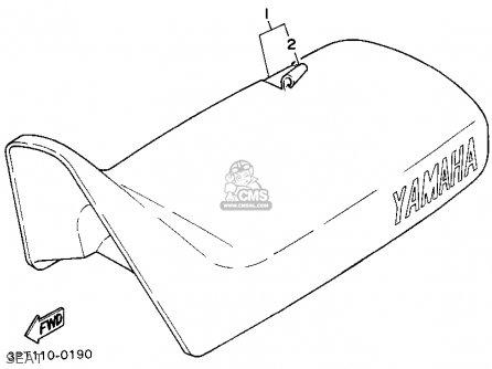 Honda V65 Magna Engine Diagram Honda Magna Hardtail Wiring