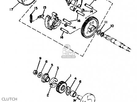 Kawasaki Af450 Mule 1000 Wiring Diagram. Vacuum. Auto