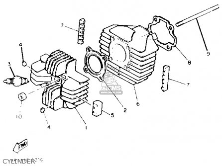 Pw80 Parts Diagram. Pw80. Free Download Images Wiring Diagram
