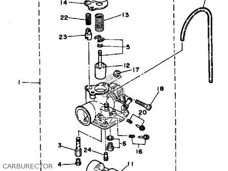 Volvo Penta Exhaust Schematics Volvo 280 Outdrive Wiring