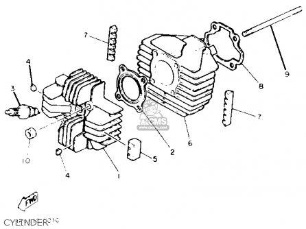 Suzuki Gsxr 750 Wiring Diagram, Suzuki, Free Engine Image