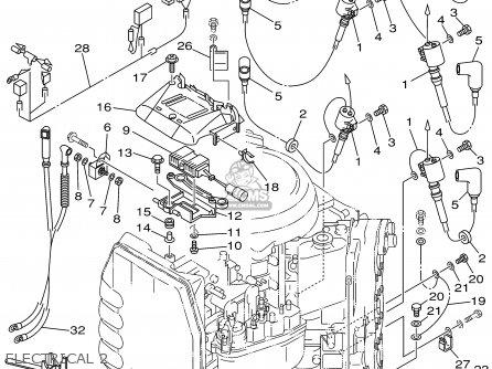1999 Harley Davidson Fxdwg Wiring Diagram