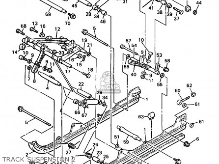 G3 Wiring Diagram