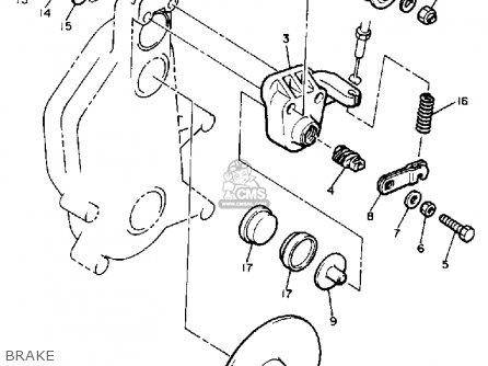 Yamaha R6 Ignition Switch Wiring Diagram, Yamaha, Free