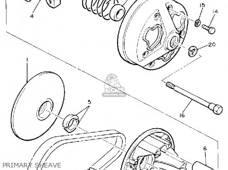 Yamaha Fz1 Wiring Diagram, Yamaha, Free Engine Image For