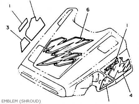 Heat Pump Wiring Diagram Schematic Ch5524vkc1