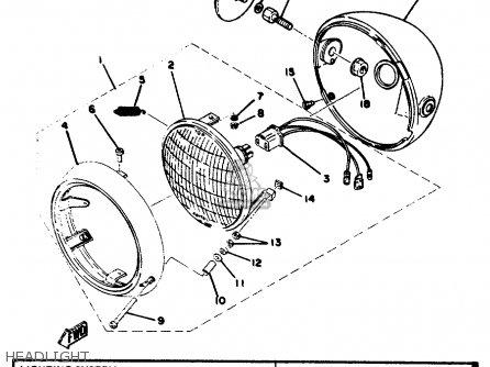 Car Pedals Diagram, Car, Free Engine Image For User Manual