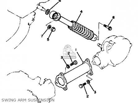 Whelen Lfl Patriot Wiring Diagram Whelen Patriot Lightbar