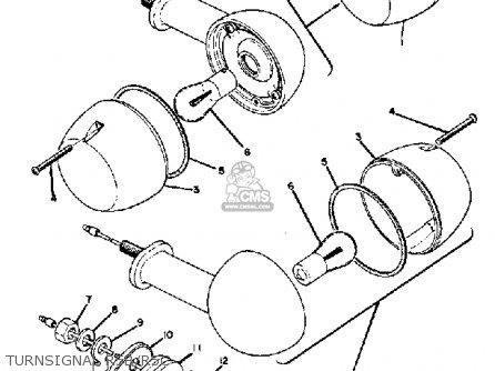 On A Vz800 Suzuki Motorcycle Wiring Diagrams Suzuki Gs450