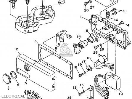 Natural Gas Engine Piston Diesel Engine Piston Wiring