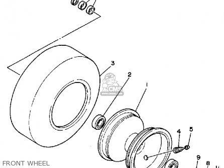 Diagrams Wiring : Massey Ferguson 85 Tractor Parts Diagram
