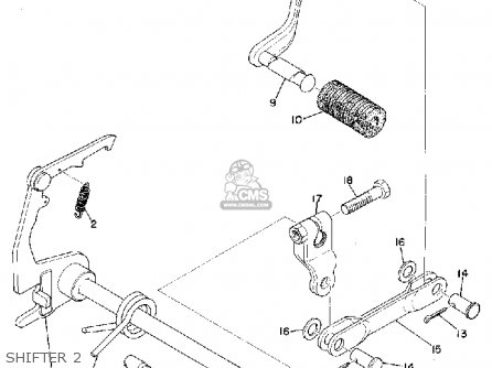 Yamaha R6 Fuse Box Diagram