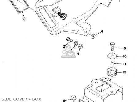 Sony Cdx Gt270mp Stereo Car Wiring Diagram