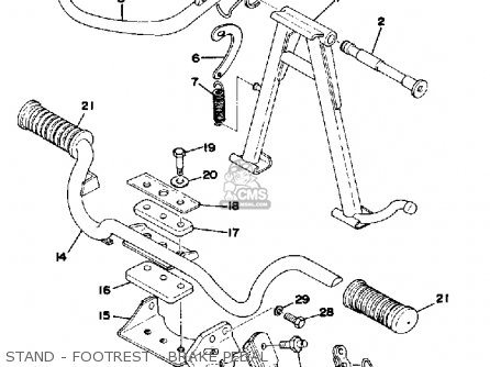 Fuel Filter Disc Disc Parts Wiring Diagram ~ Odicis