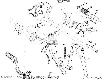 67 Chevelle Wiring Diagram 67 Chevelle Fuel Pump Wiring