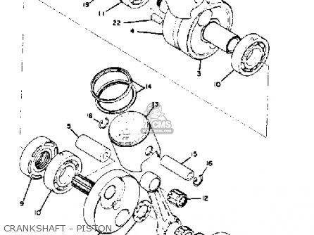 Yamaha Raptor 50 Wiring Diagram, Yamaha, Free Engine Image