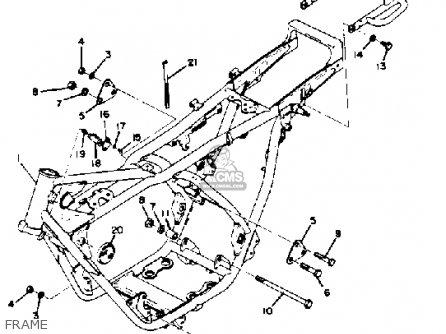 2003 Yamaha Yzf R6 Wiring Diagram 2003 Yamaha Fz1 Wiring