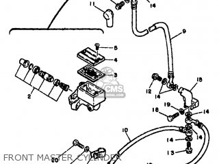2 Stroke Water Pump Evinrude Water Pump Wiring Diagram