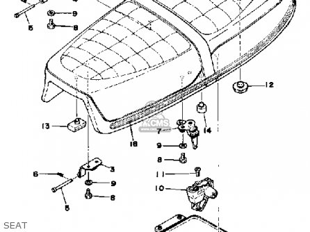 Power Steering For 1953 Chevrolet Truck Power Steering