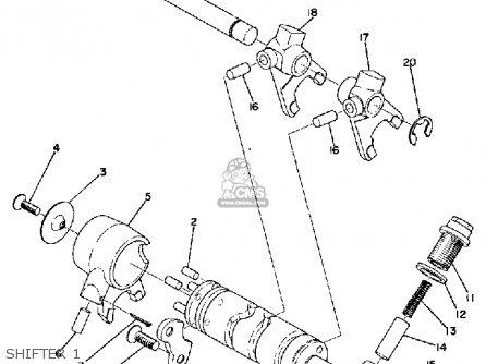 Diagram Hitachi Starter Motor Wiring File Oy22982