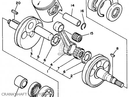 Dune Buggy Wiring Diagram Simple