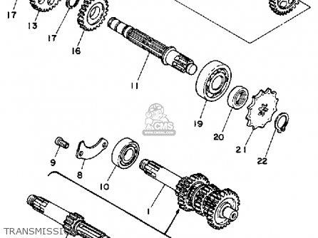 1996 Honda Wiring Diagram 1997 Honda Wiring Diagram Wiring