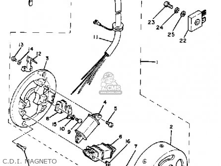 2007 Lexus Es350 Wiring Diagram. 2007. Wiring Diagram