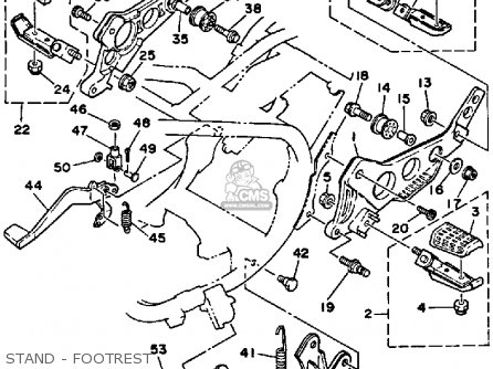 Ford 1910 Tractor Wiring Diagram 1910 Ford Tractor