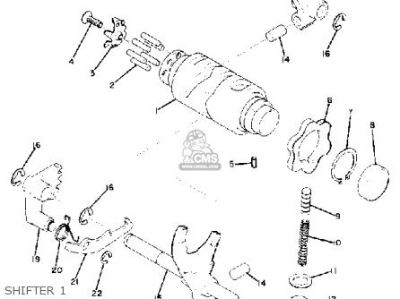 Reed Valve Diagram Carb Diagram Wiring Diagram ~ Odicis