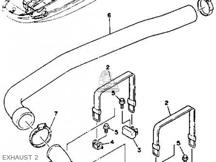 Ninja 500 Kawasaki Wiring Diagram Victory Vision Wiring