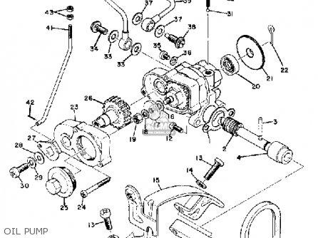 1972 Honda Sl125 Wiring Diagram. Honda. Auto Wiring Diagram