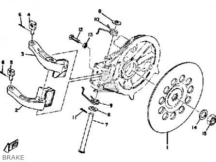 Snowmobile Tachometer Wiring Diagram Tachometer Repair