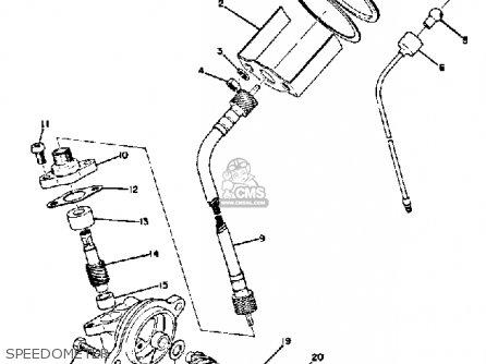 Wiring Diagram Bmw K1600gtl BMW Stereo Wiring Harness