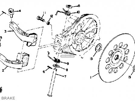 T13066421 Wiring_diagram_john_deere_stx_38 John Deere